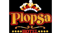 Plopsa Kortingscodes